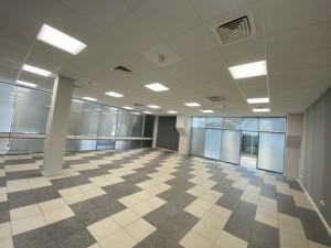 Вашему вниманию офисные блоки от 230 до 1000 кв.м.